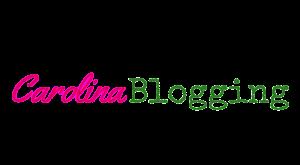 Carolina Blogging