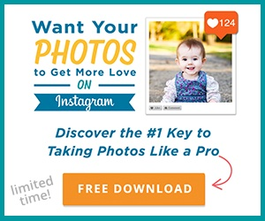 FREE Photography Guide
